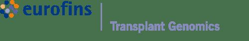 Transplant Genomics-02